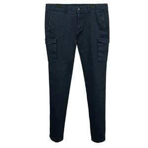 Cargo Pants [Navy]