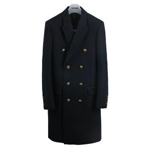 SLP Double Coat