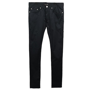 SLP Cotton Pants