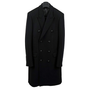 SLP Double Coat <Black>
