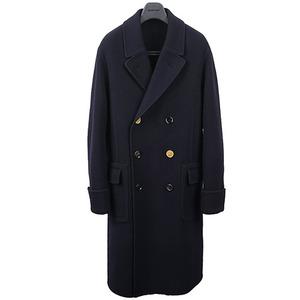 HandMade Polo Coat